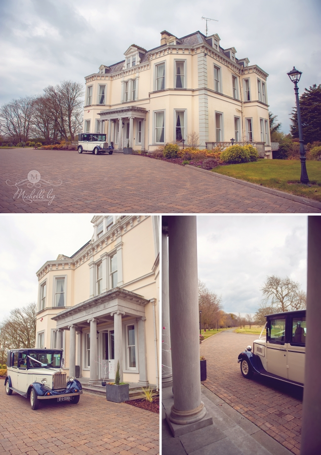 Balyna House_Moyvalley_Kildare_Wedding