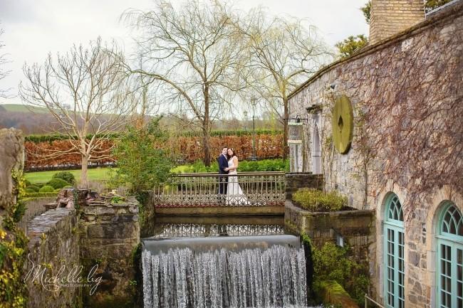 Village at Lyons Wedding Photographer