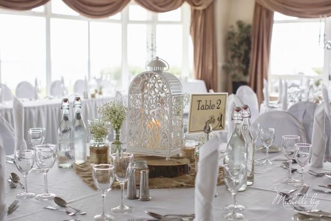 Clare wedding photography - Armada Hotel
