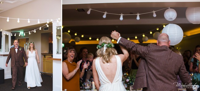 Ireland wedding photography- Doolin Wedding Photographer