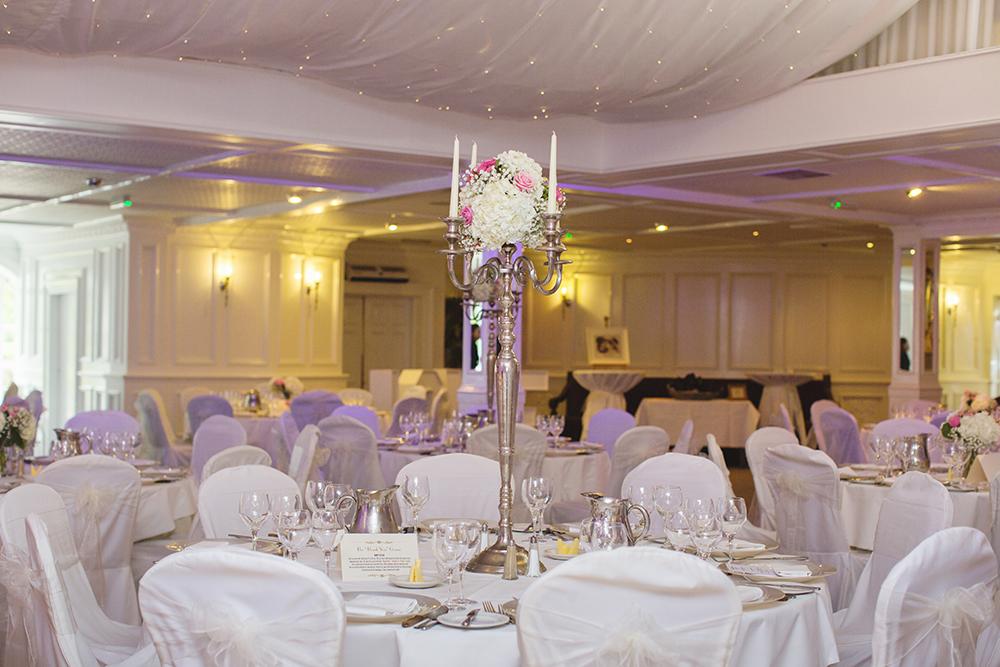 Venue Gallery Michellebg Photography Share Bunratty Castle Hotel Wedding