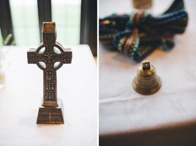 Ireland wedding photographer - Destination wedding photography
